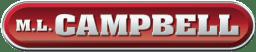 logo-mlc-small