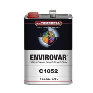 MCLA-C1052-16-ENVR-CATALYST-1gal-main