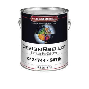 MCLA-C131744-16-DRS-PRECAT-CLEAR-1gal-main