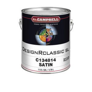 MCLA-C134814-16-DRC-FRNLAC-CLEAR-SL-1gal-main
