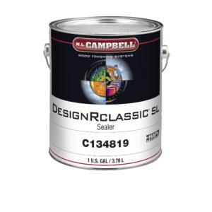 MCLA-C134819-16-DRC-FURN-CLEAR-SEALER-SL-1gal-main