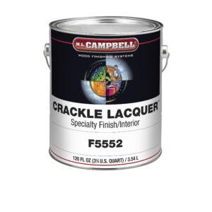 MCLA-F5552-16-CRKL-LACQUER-1gal-main