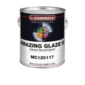 MCLA-MC120117-16-AMZG-GLAZEIII-1gal-main
