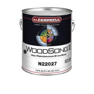 MCLA-N22027-16-WSNG-HP-STAIN-BASE-1gal-main