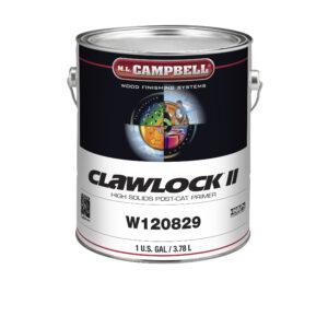 MCLA-W120829-16-CWLK-HSCAT-PRIMER-1gal-main