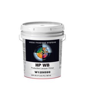 MCLA-W129599-20-HPWB-PRODLAC-PRIMER-5gal-main