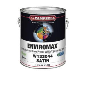 MCLA-W133044-16-ENMX-WHITE-OPQ-BASE-1gal-main