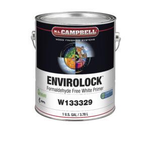 MCLA-W133329-16-ENLK-PRIMER-1gal-main