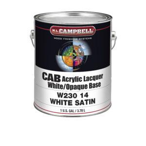 MCLA-W23014-16-CAB-WHITE-OPQVOC-1gal-main