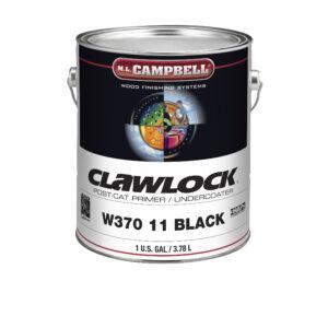 MCLA-W37011-16-CWLK-BLACK-PRIMER-1gal-main