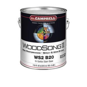 MCLA-WS2B20-16-WSNG-20-STAIN-BASE-1gal-main