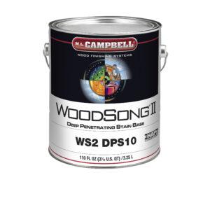 MCLA-WS2DPS10-16-WSNG-DP-STAIN-BASE-1gal-main