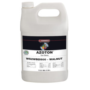 MCLA-WS2WBD500-16-AZTN-DYE-STAIN-1gal-main