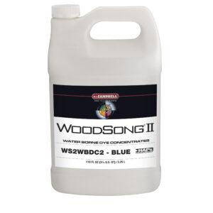 MCLA-WS2WBDC2-16-WSNG-WB-DYE-CONCTRT-1gal-main