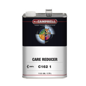 MLCA-C1621-16-CARE-REDUCER-1gal-main