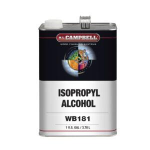 MLCA-WB181-16-ISOPROPYL-ALCOHOL-1gal-main