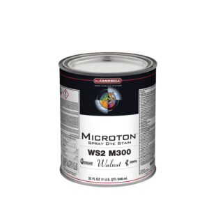 MLCA-WS2M300-14-WSNG-MICRTONSPRY-DYE-STAIN-1qt-main