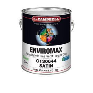 MLCA-C130644-16-EnviroMax-1gal-main copy