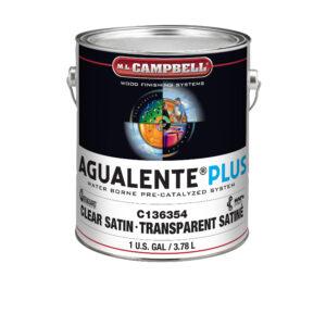 MLCA-C136354-16-Agualente-PLUS-Clear-1gal-main copy