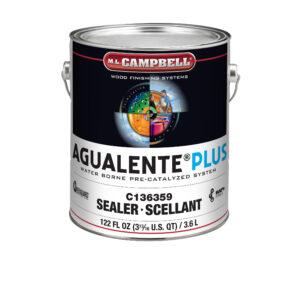 MLCA-C136359-16-Agualente-PLUS-Sealer-1gal-main copy
