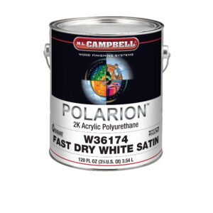 MLCA-W36174-16-POLARION-Interior-Fast-Dry-Pigmented-1gal-main copy