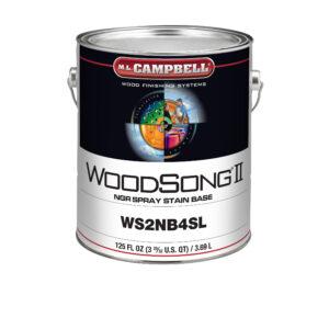 MLCA-WS2NB4SL-16-WoodSong-II-NGR-SL-Stain-Base-1gal-main copy