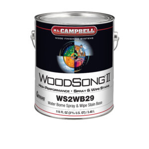 MLCA-WS2WB29-16-WoodSong-WB-Stain-Base-1gal-main copy