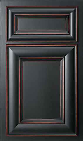 cabinet door world style gallery m l campbell 12827