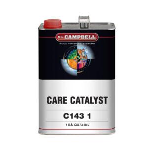 MLCA-C1431-16-CARE-CATALYST-1gal-main