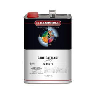 MLCA-C1431-16-CARE-CATALYSTSL-1gal-main