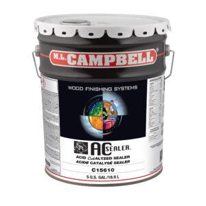 MLCA-C15610-20-Acid-Cure-Sealer-5gal-main